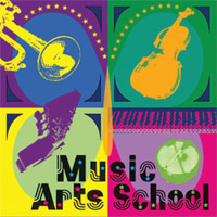 music_art_school
